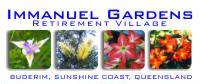 Immanuel-Gardens