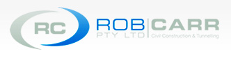 Rob-Carr